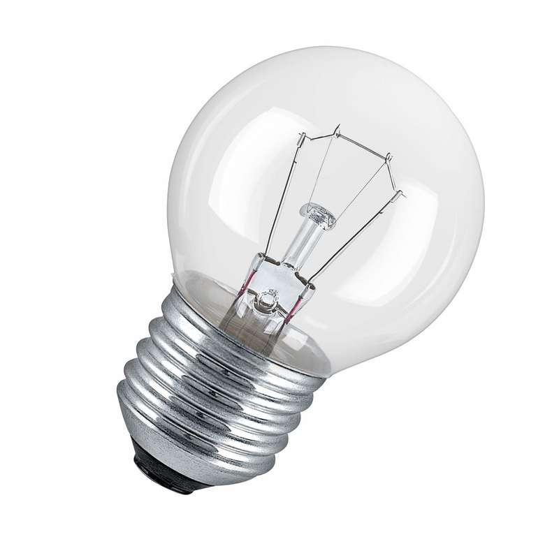 https://tpk-elektrik.ru/image/catalog/lampy-nakalivaniya-d-folder/4/219204267-lampa-nakalivaniya-classic-p-cl-60w-e27-4008321666253.jpg