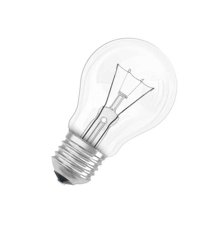 Магазины Продающие Лампочки